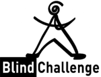 Blind Challenge asbl